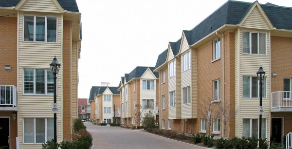 Modern_Townhouse_Complex