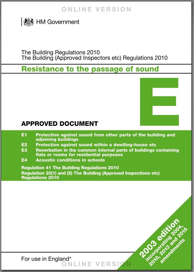 AD-E 2015 cover